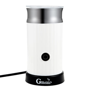 Automatic Frother Cappuccino Coffee Maker