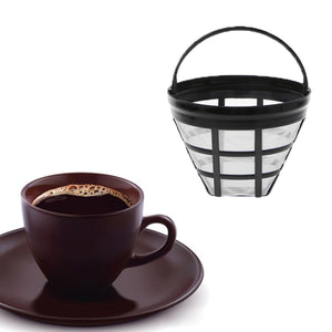Replacement Coffee Filter Basket Cup
