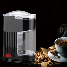 Load image into Gallery viewer, Household Electric Coffee Grinder