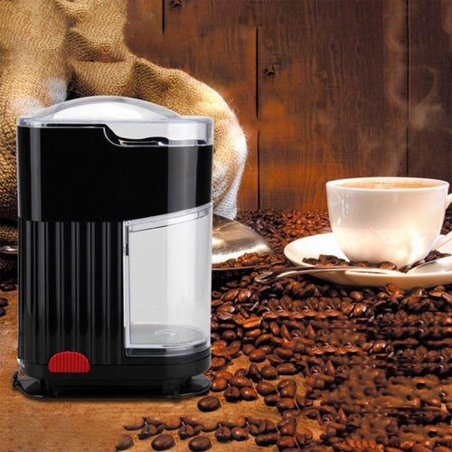 Household Electric Coffee Grinder