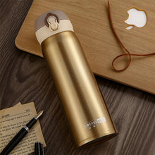 Load image into Gallery viewer, New Fashion Thermos