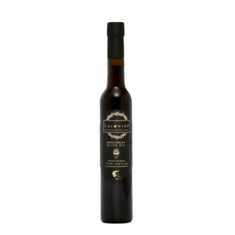 500 ml Ultra Premium Olive Oil