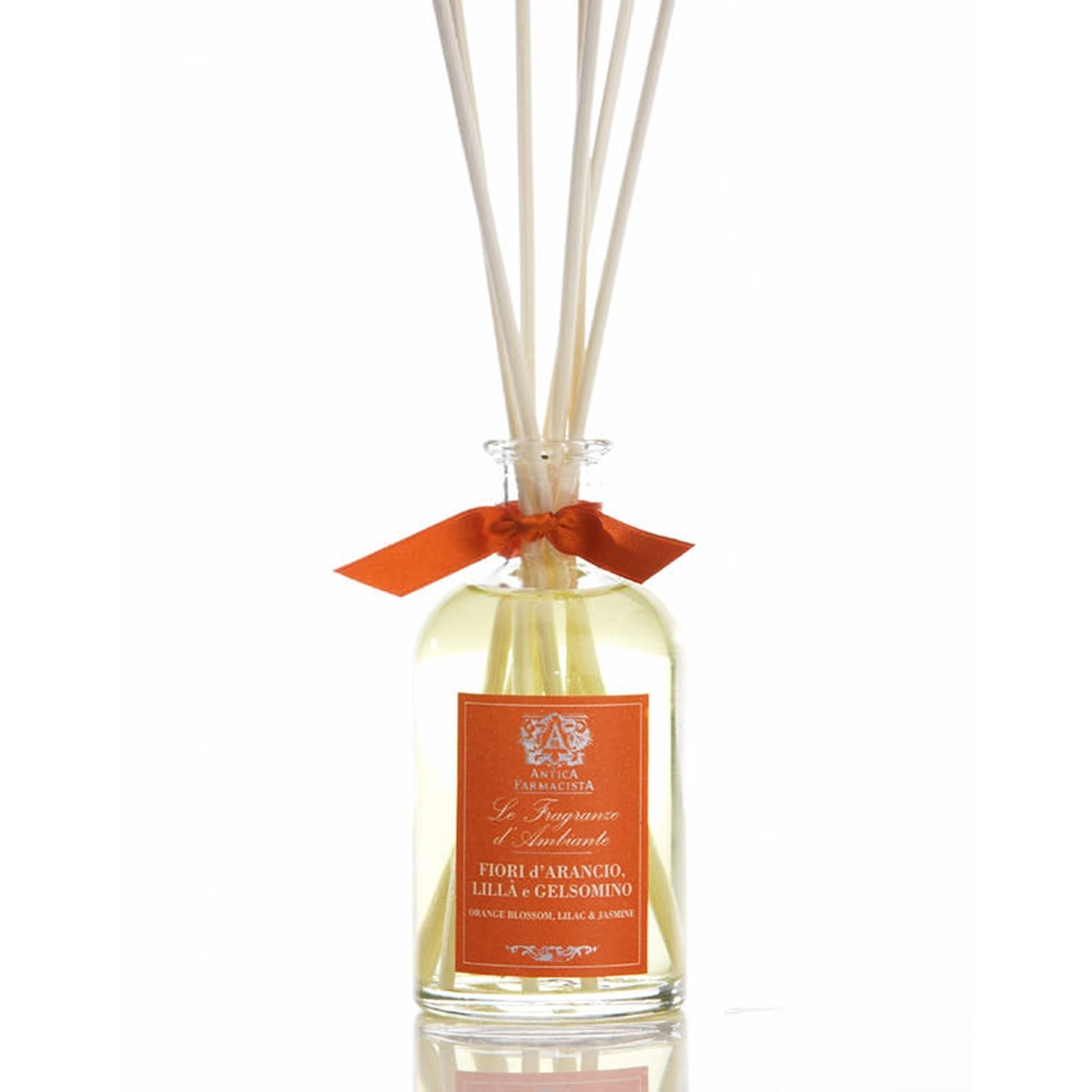 Orange Blossom Diffuser