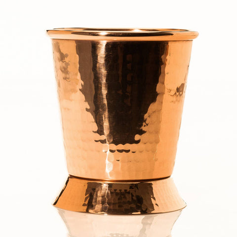 Derby Mint Julep Cup 12oz