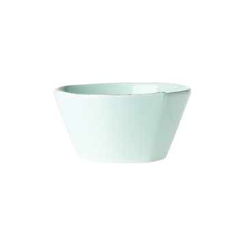 Lastra Cereal Bowl