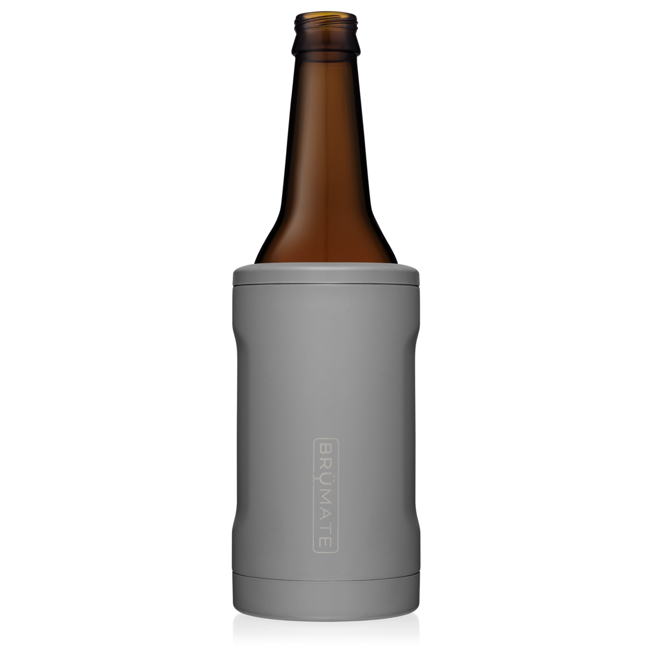 Hopsulator Bott'l 12oz Bottles
