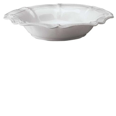 "Berry and Thread 16"" Serving Bowl"