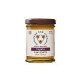 3oz Tupelo Honey