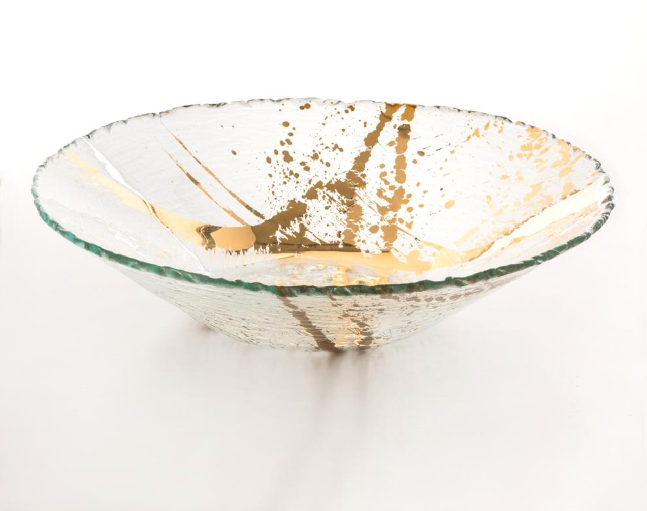 Jaxson Large Serving Bowl