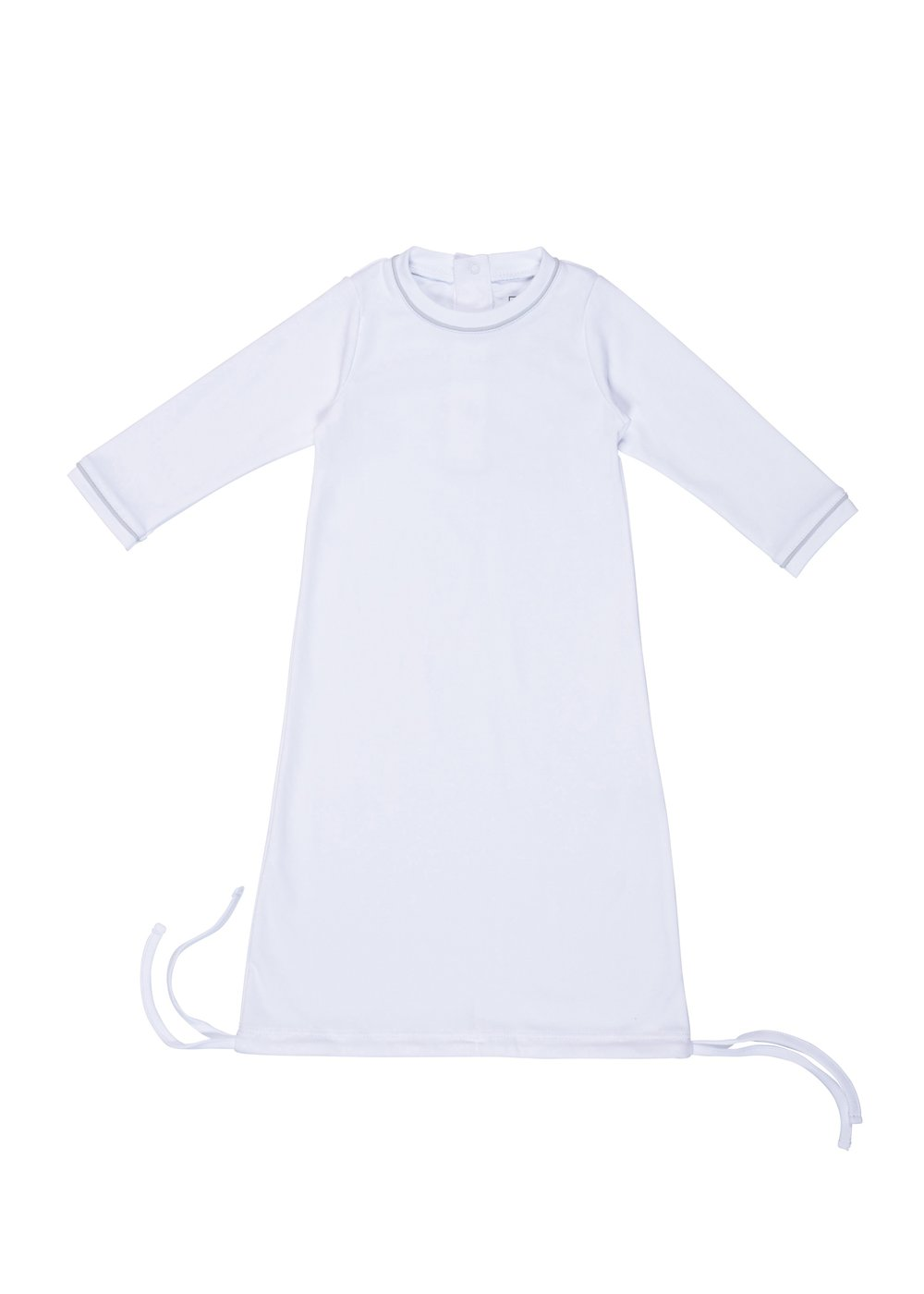 Boys Daygown George