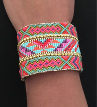 Laden Sie das Bild in den Galerie-Viewer, Hipanema Armband
