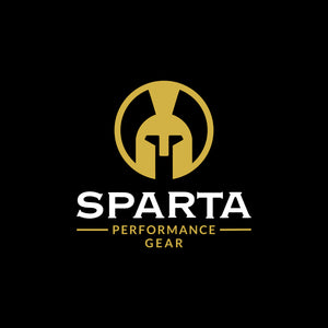 spartaperformancegear