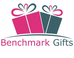 Benchmark Gifts