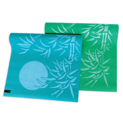 Bamboo Forest Yogi Mat - Accessory