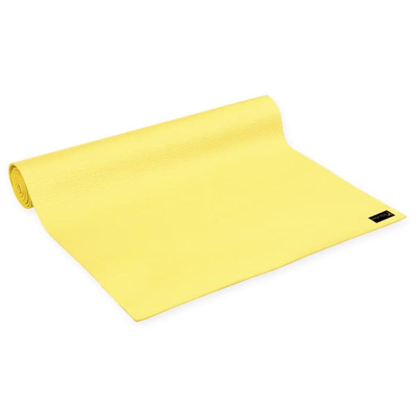 Extra Thick Phthalate-Free Mat - Accessory