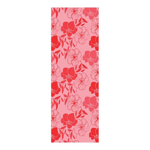Springtime Yoga & Pilates Mat - Accessory