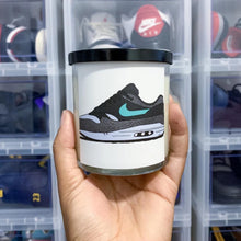 Load image into Gallery viewer, Air Max 1 Atmos Elephant Sneaker Soy Candle