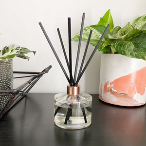 Reed Diffuser | Home Fragrance