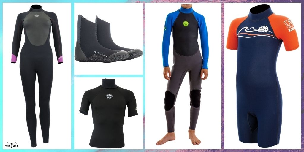 Alder-Surf-Wear-Summer-2020