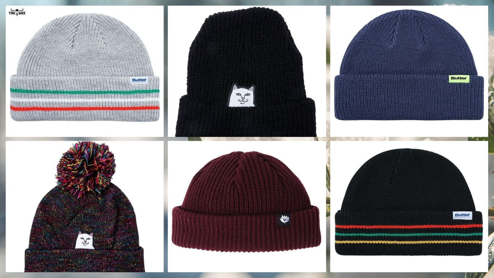 Beanies-Holiday-2020