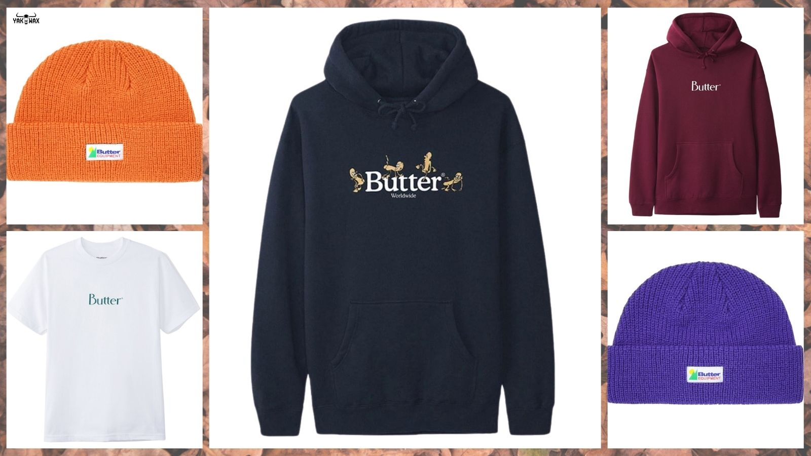 ButterGoods-Clothing-& Accessories-Fall-2020