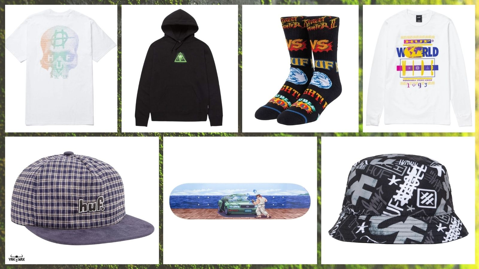Huf-Skate-Clothing-Accessories-Spring_2021