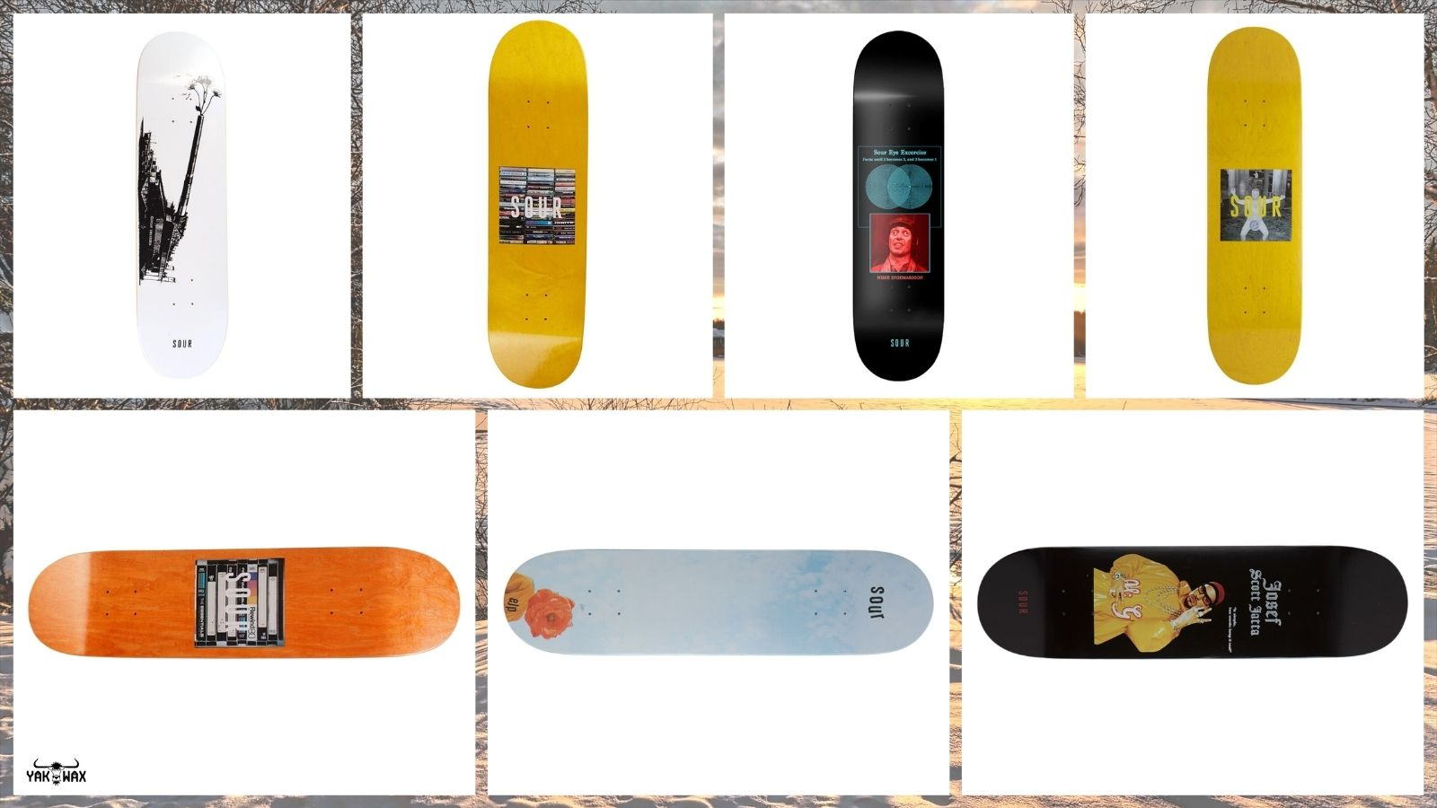 Sour-Skate-Decks-Winter-2020-2021