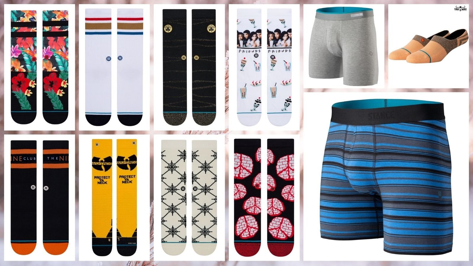 Stance-Socks-Boxers-Winter-2020-2021