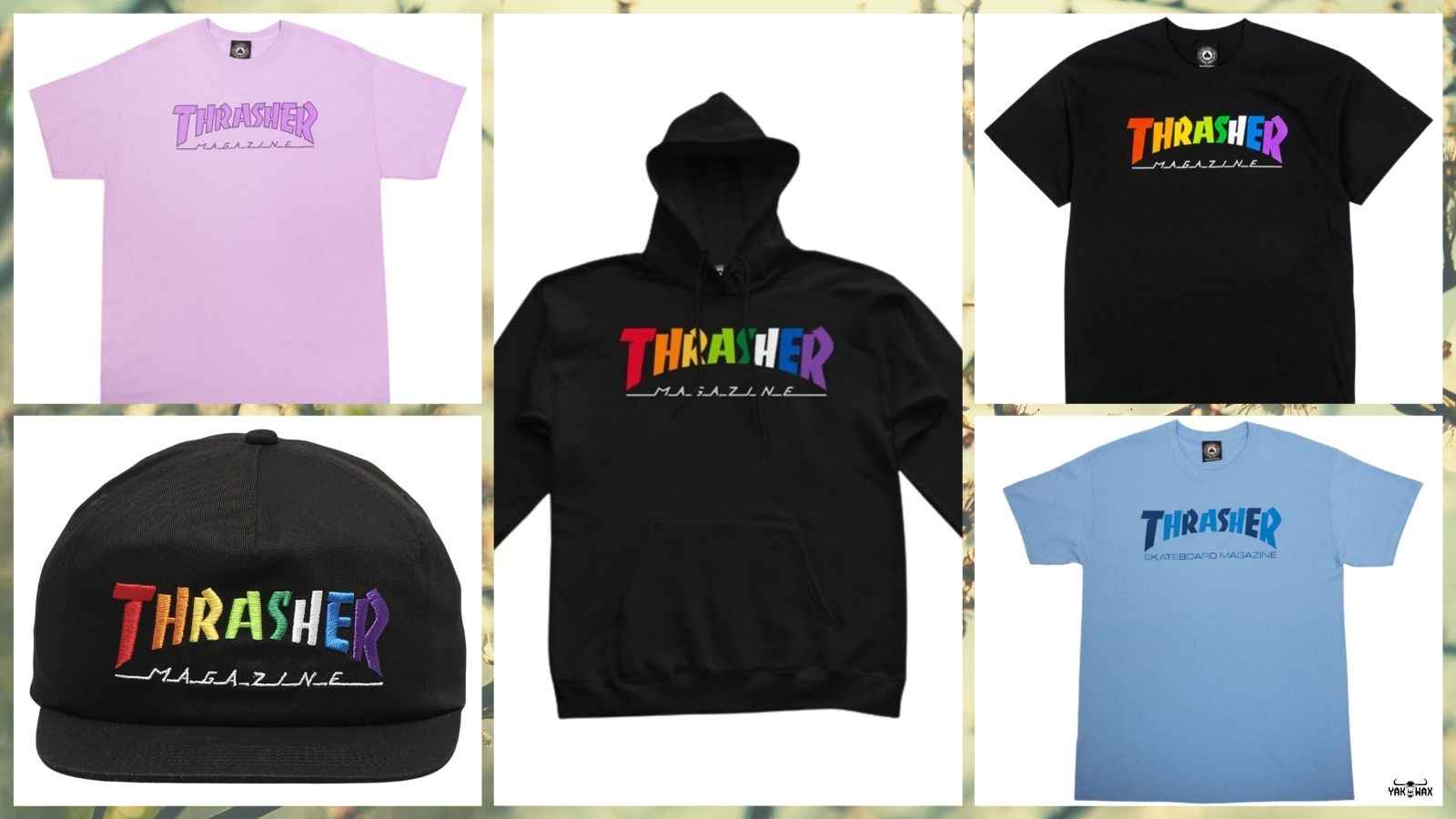 Thrasher-Skate-Wear-Spring-2021