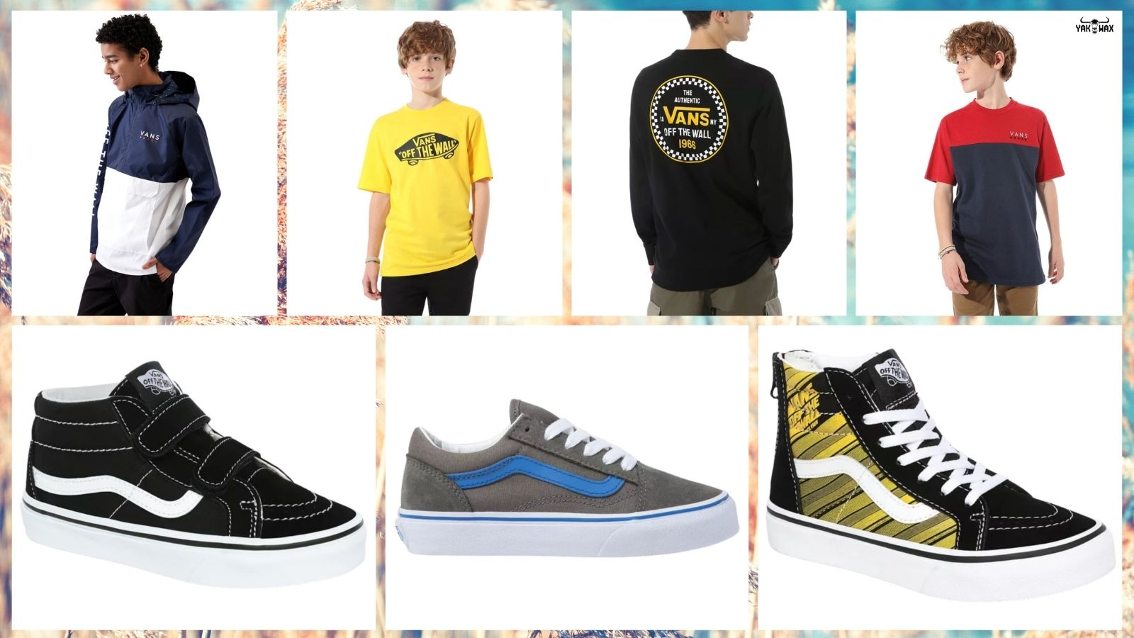 Vans-Shoes-Clothing-Fall-2020