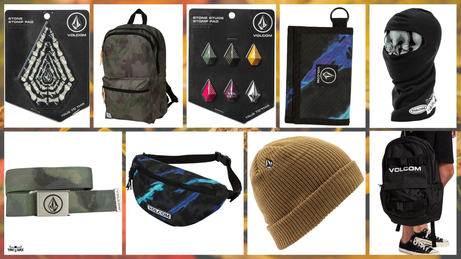 Volcom-Accessories-Fall-2020