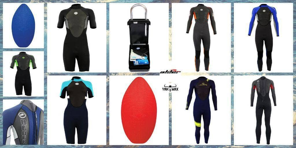 alder-wetsuits-surf-accessories-2018