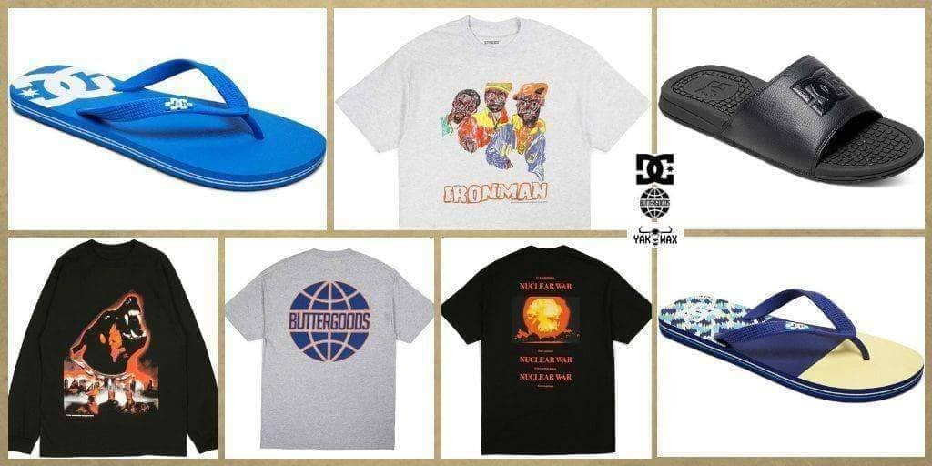 dc-buttergoods-2018-collection