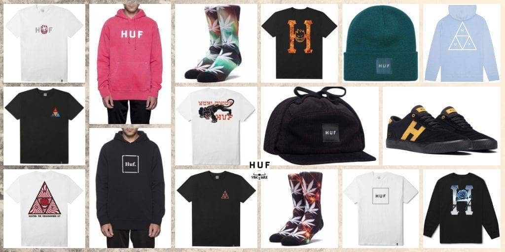 huf-fall-2018-new
