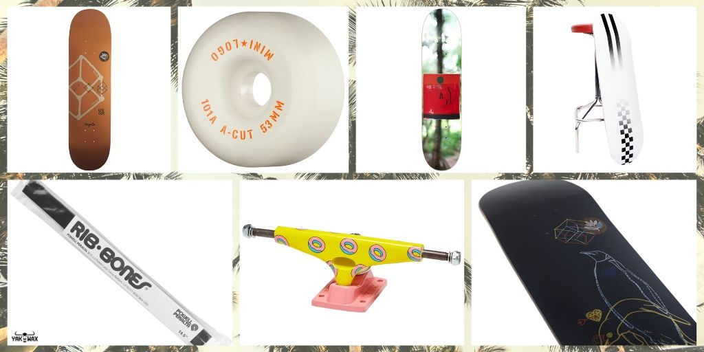 skate-hardware-accessories-summer-2020