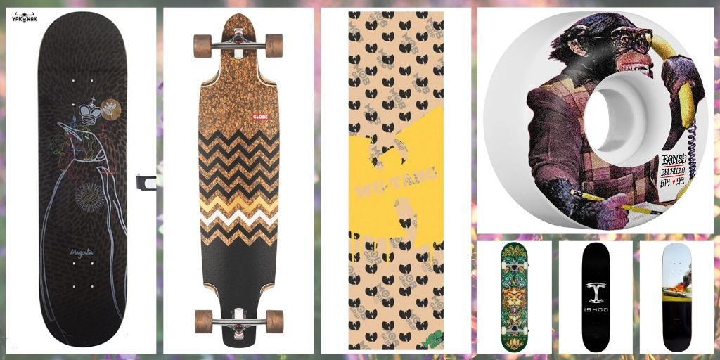 skateboard-decks-accessories-completes-spring-2020