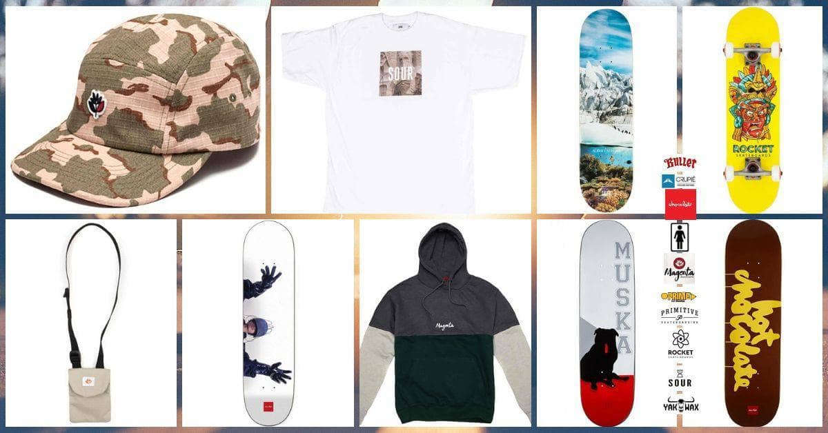 skateboard-products-2018-multi-brands