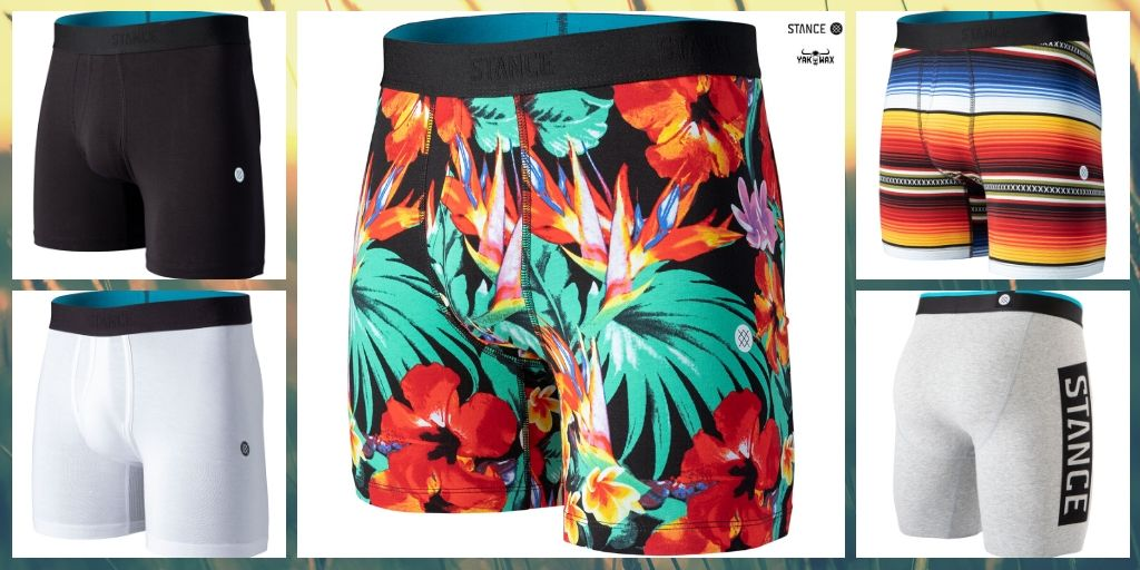 stance-mens-boxers-spring-2020