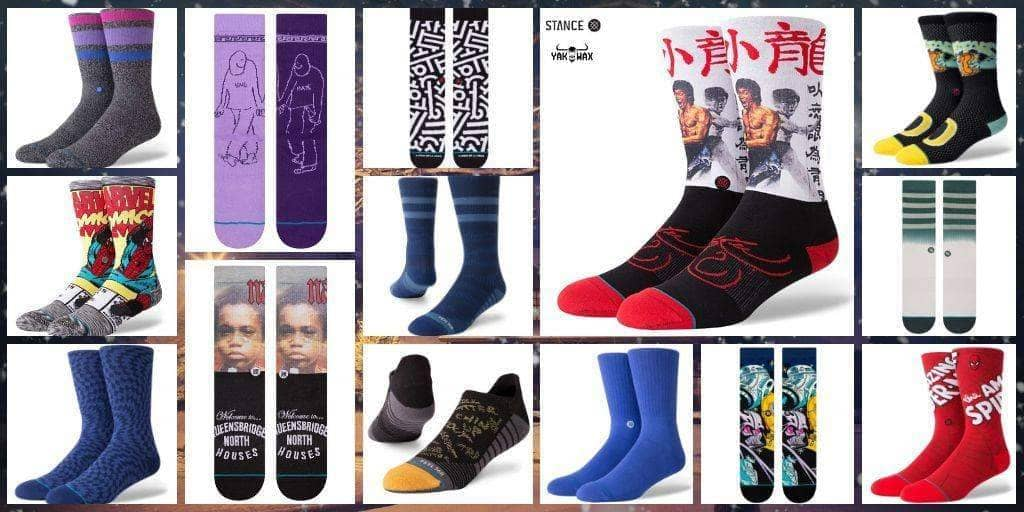 stance-mens-socks-holiday-2018