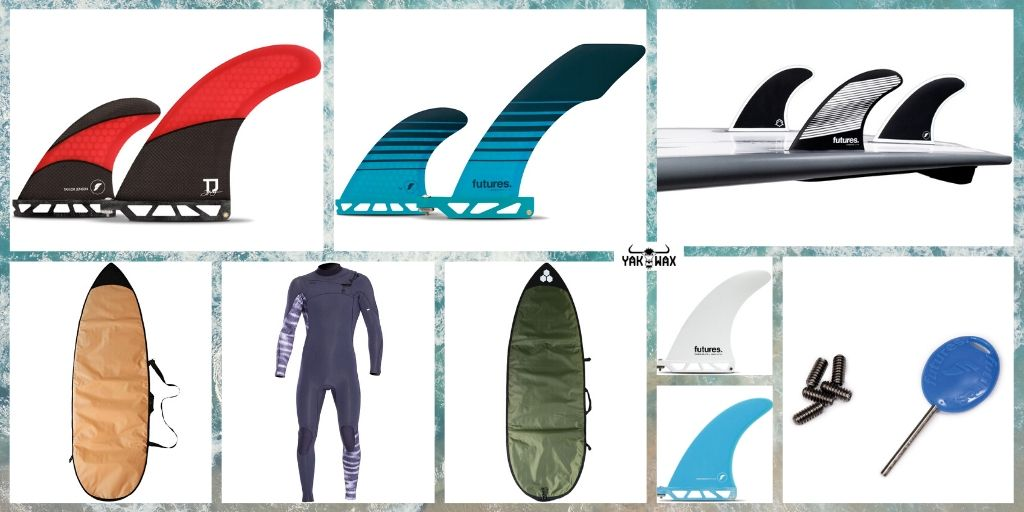 surf-gear-yakwax-022020