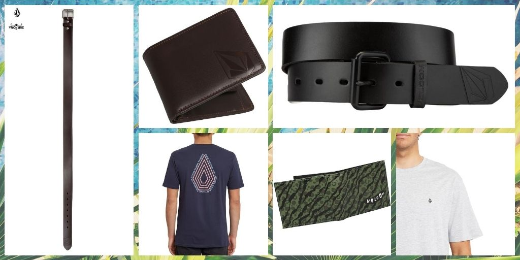 volcom-tees-accessories-summer-2020