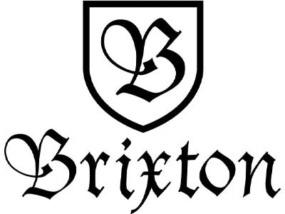 brixton clothing apparel for men. T-shirts, hoodies, sweaters, jackets, pants, trousers and shorts.