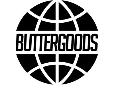 butter goods skateboard fashion clothing and skate wear. Apparel for men including t-shirts, hoodies, sweaters, jumpers and tops