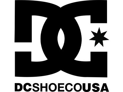 dc skate shoes, clothing and fashion t-shirts, hoodies, jackets, hats, caps and accessories. Footwear and sandals for men, kids and boys