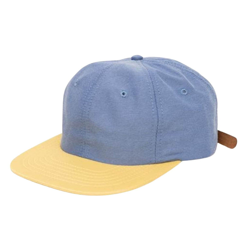 alltimers-broadway-hat-cap-french_blue-onesize