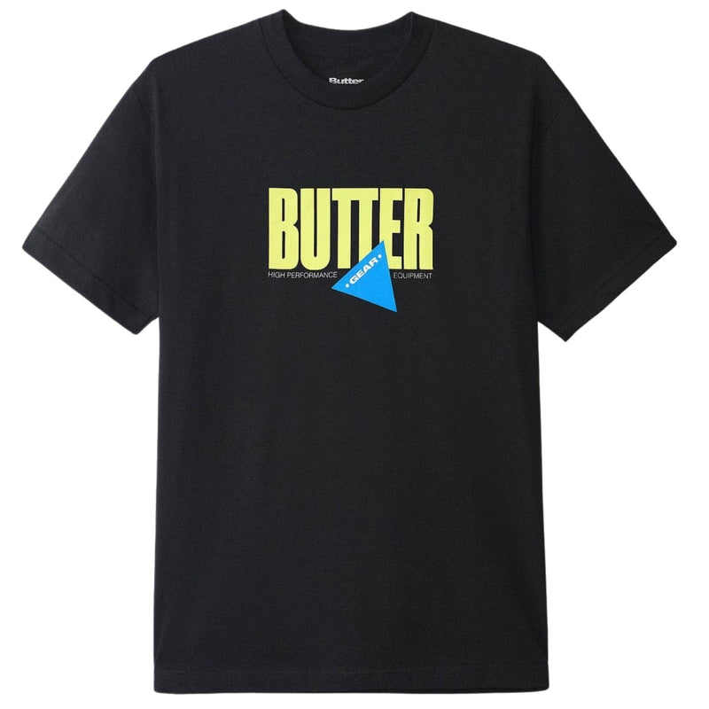 buttergoods-gear-tshirt-black