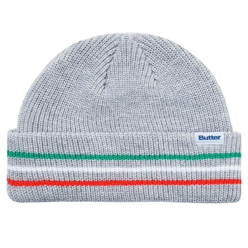 butter_goods-provence-beanie-ash-grey-onesize