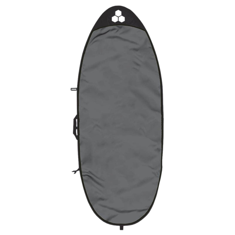channel-islands-5ft-7in-feather-lite-funboard-bag-cover-charcoal
