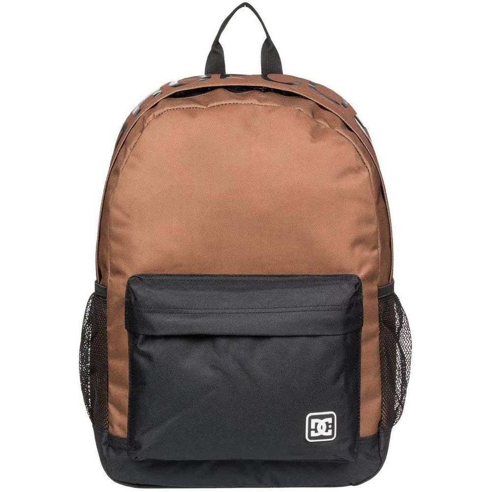 DC Backsider Backpack Monks Robe N/A Backpack/Rucksack Bag by DC