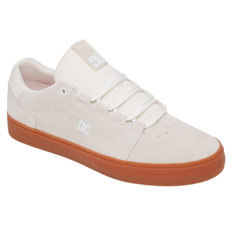 dc-hyde-skate-shoes-white-gum-wg5